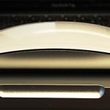 IllustratorでApple Magic Mouseが勝手にスクロールや値を変更してしまう